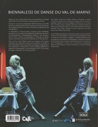 BIENNALE (S) DE DANSE DU VAL-DE-MARNE - 1979-2019