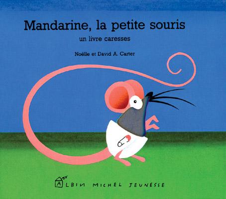 LIVRET D'EXPLOITATION DE MANDARINE