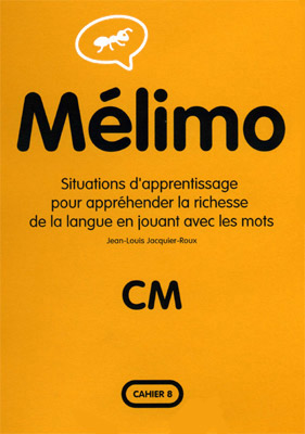 MELIMO CM