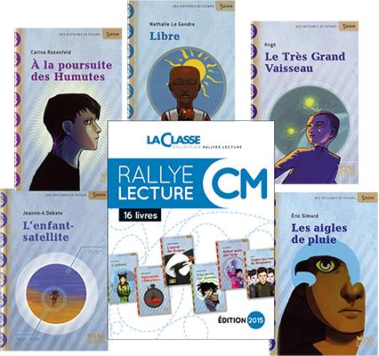 RALLYE LECTURE CM 2015-FICHIER PEDAGOGIQUE