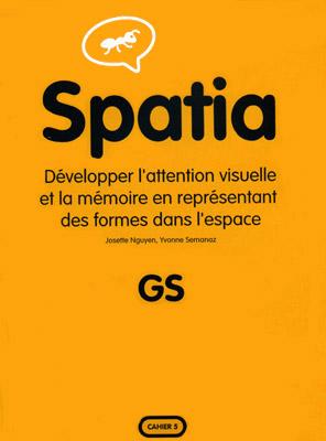 SPATIA GS