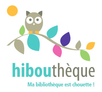 ABONNEMENT HIBOUTHEQUE (1 AN-LICENCE ECOLE)